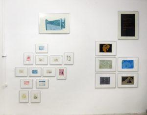 Internationale Kunstwerkstatt_Arbeiten_Ausstellung